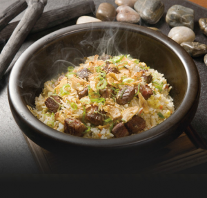 產品圖片_fried_beef_assorted_fungi_rice