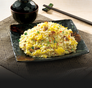 產品圖片_japanese_fried_rice_s